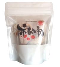 市田柿 袋